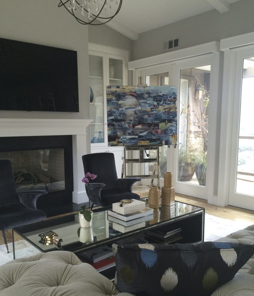 art for the home san francisco bay tahoe area slate art consulting